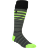 SealSkinz Thin Mid Cuff Waterproof Merino Sock