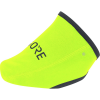 Gore Wear C3 Gore Windstopper Toe Cover