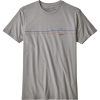 Patagonia Tide Ride Organic T-Shirt - Men's