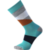 Smartwool Keel Crew Sock - Men's