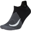 Nike Elite Running Lightweight No-Show Sock