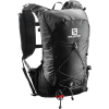 Salomon Agile 12L Set Backpack