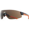 Ironman Poseidon Sunglasses