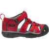 KEEN Seacamp CNX Sandal - Toddlers'