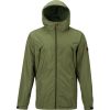 Burton Intervale Jacket - Men's