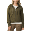 Prana Ari Zip-Up Fleece Jacket - Women's