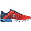 On Footwear Cloudflow Running Shoe - Men's
