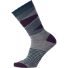 Smartwool First Mate Non-Binding Crew Sock - Women's