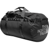 The North Face Base Camp 132L Duffel
