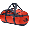 The North Face Base Camp 71L Duffel