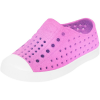 Native Shoes Jefferson Iridescent Shoe - Girls'