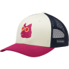 Columbia Snap Back Hat - Kids'