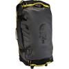 The North Face Rolling Thunder 36in Gear Bag