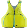 NRS Sayan Type III Personal Flotation Device - Women's
