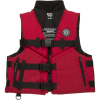 Mustang Survival Accel100 Fishing Vest