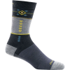 Darn Tough Retro Crew Light Sock - Men's