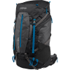 JanSport Klamath 75L Backpack