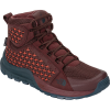 The North Face Mountain Sneaker Mid Waterproof Shoe - Women's