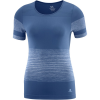 Salomon Elevate Move'On T-Shirt - Women's