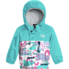 The North Face Tailout Rain Jacket - Infant Girls'