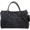 Bed Stu Rockaway Tote - Women's