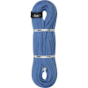 Beal Joker Soft Unicore Climbing Rope - 9.1mm