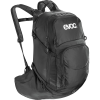 Evoc Explorer Pro 30L Technical Performance Hydration Pack