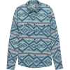 Faherty Belmar Work Shirt - Men's