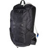 Fox Racing Camber Race 10-15L Backpack