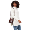 Bed Stu Ventura Purse - Women's