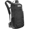 Evoc CCA 16L Plus 2L Bladder Hydration Pack