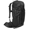 Black Diamond Bolt 24L Backpack