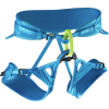 Edelrid Orion Harness