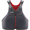 NRS Surge Type III Personal Flotation Device