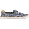 UGG Sammy Shoe - Women's