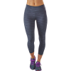 Patagonia Centered Crops Legging - Women's