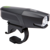 Portland Design Works City Rover 610 USB Headlight
