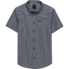 RVCA Arrows Short-Sleeve Shirt - Men's