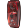 Portland Design Works Gravity 80 USB Auto Tail Light