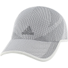 Adidas Outdoor SuperLite Prime Cap - Women's