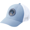 Under Armour Outdoor Performance Patch Snapback Hat - Women's
