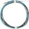 Airflo FlO Tips 10 Fly Line