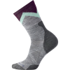 Smartwool PhD Outdoor Approach Crew Sock - Women's