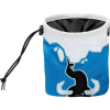 Mammut Chalk Bag - Kids'