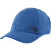 The North Face Breakaway Hat - Kids'