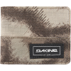DAKINE Payback Tri-Fold Wallet - Men's