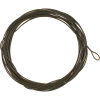 Airflo Polyleader 10' Fly Line