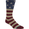 Stance The Fourth Sock - Men's