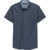 Stoic Kahuna Shirt - Men's