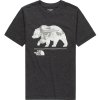 The North Face Tri-Blend T-Shirt - Boys'